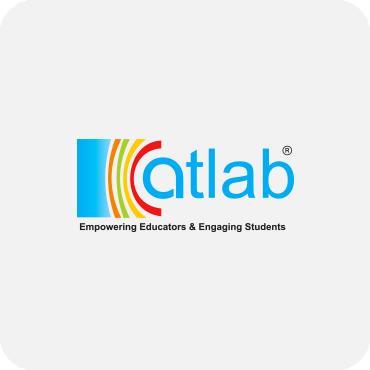 Katlab logo