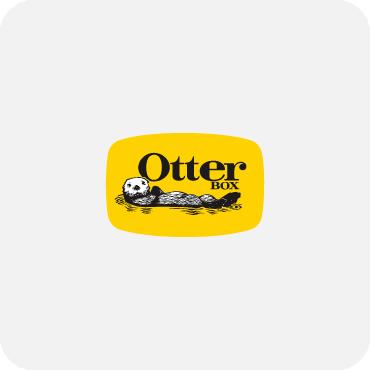 otter box logo